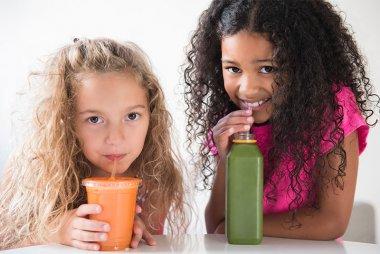 Best breakfast ideas for kids