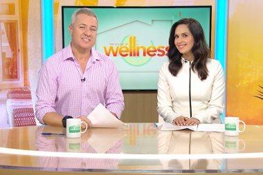House of Wellness TV – Episode 31