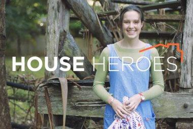 House Heroes PeriodPack