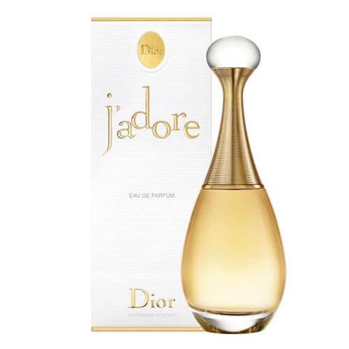J'adore – Dior