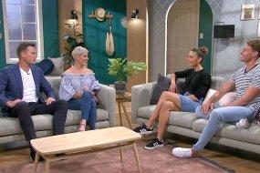 The House of Wellness TV Season 3 Episode 10