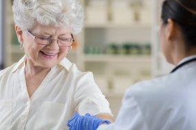 flu vaccine 2019