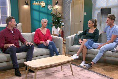The House of Wellness TV Season 3 Episode 14