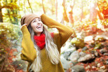 winter wellness