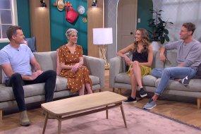 The House of Wellness TV Season 3 Episode 29
