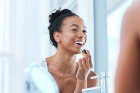 long-lasting makeup