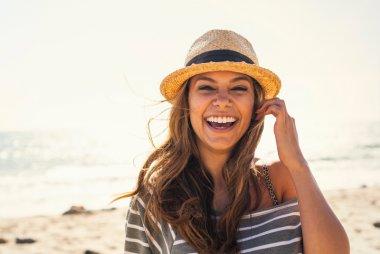 vitamin d sun smart