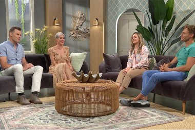 The House of Wellness TV