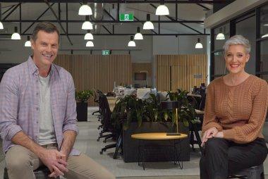 The House of Wellness TV Season 4 Episode 17