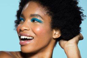 niche beauty trends