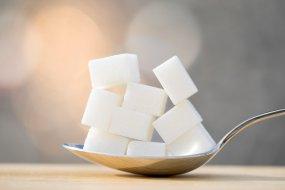 hidden sugars