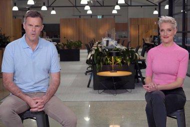 The House of Wellness TV Season 4 Episode 40