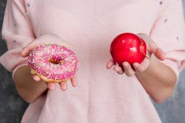 common food dilemmas