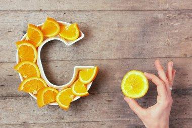 melrose vitamin c